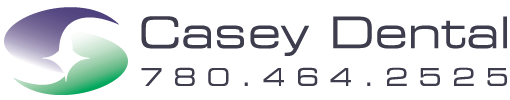 Casey Dental Clinic